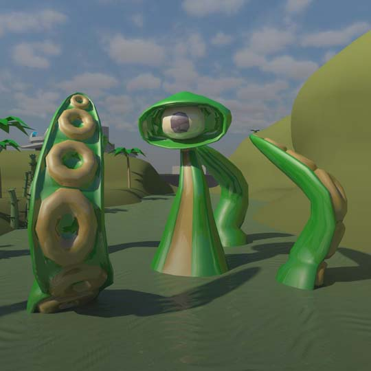 Swamp_Squid