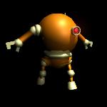 Imposter Bot