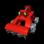 Digger Bot