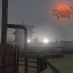 hovership_fog