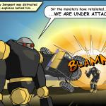 panel009_heavies_explosion_col
