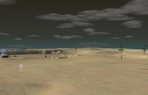 cloudy_day_screenshot_002