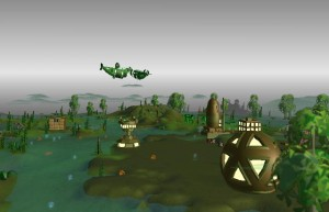 cloudy_day_screenshot_005