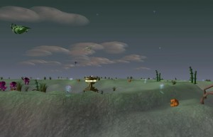 cloudy_day_screenshot_006
