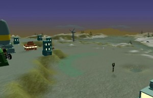 cloudy_day_screenshot_008